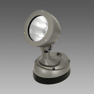 1515 Elfo LED - FL - COB