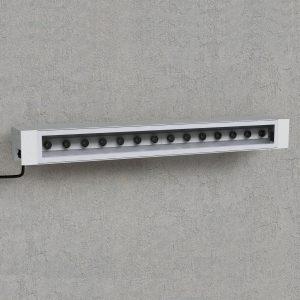 Sicura LED