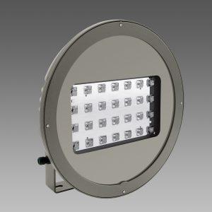 1787 Astro LED