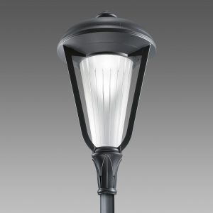 3214 Lucerna LED