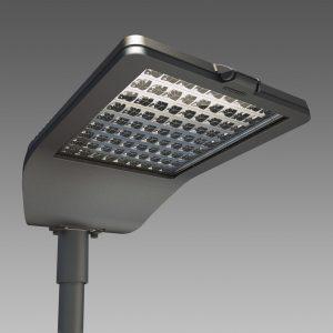 3273 Stelvio 1 - Plus S - LED
