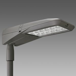 Sella 2 LED