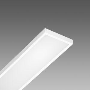 740 - LED Panel R