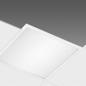 842 LED Panel