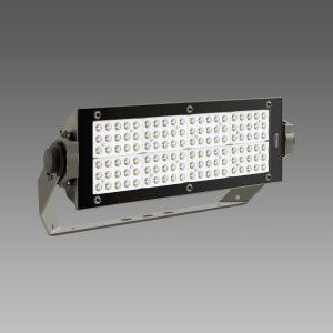 2181 Forum LED - 1 moduł - symetryczny M