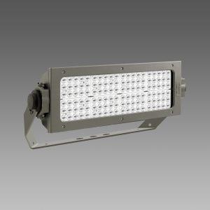 2187 Forum LED - 1 moduł - waskostrumieniowy S