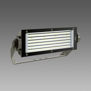 2188 Forum LED HE - 1 MODULO - symetryczny