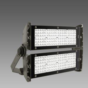 2191 Forum LED - 2 moduł - symetryczny M