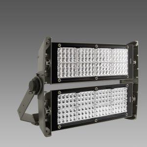 2195 Forum LED - 2 moduł - asymetryczny