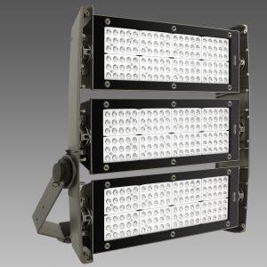 3192 Forum LED - 3 moduł - symetryczny W