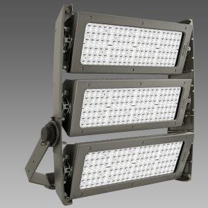 3198 Forum LED - 3 moduł - waskostrumieniowy S