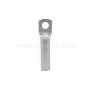 Końcówki kablowe aluminiowe grubościenne typu KA