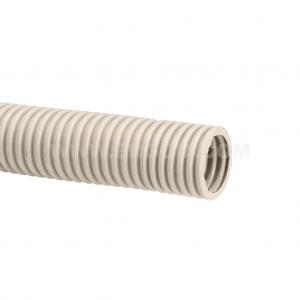 Rury korugowane bardzo elastyczne typ RKR