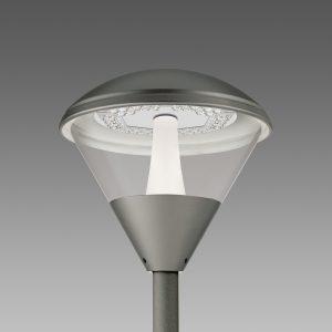 1517 Clima LED