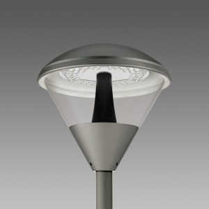 1518 Clima LED optyka zapobiegająca zanieczyszczeniu oświetleniem