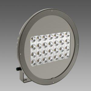 1785 Astro LED - symetryczny