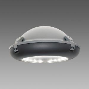 3224 Sforza LED szerokostrumieniowy