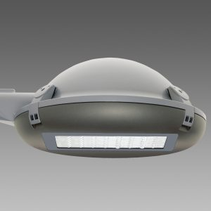 3227 Sforza LED