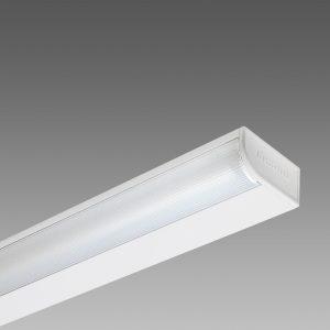 420 Rigo - LED