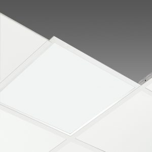 845 Comfort Panel LED - Tunable white