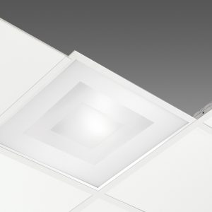 851 Comfort Panel - OPTICS - URG