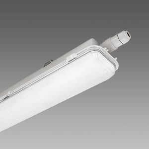 962 Hydro LED - Energy Saving