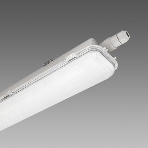 963 Hydro LED - High performance - FS