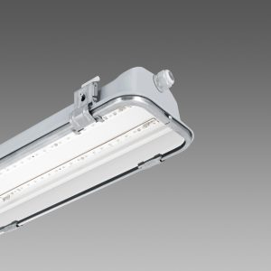 993 Forma LED